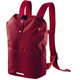 Brooks Dalston Backpack Small 12l red